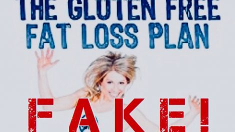 gluten-free-1-470x264