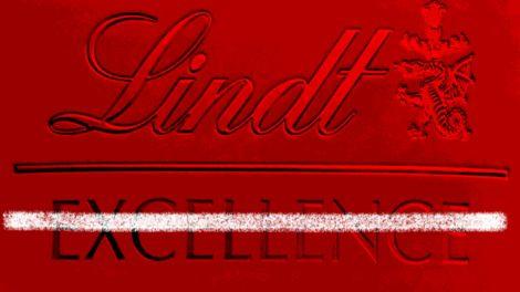 lindt-1-470x264