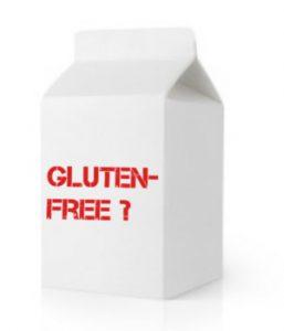 milk gluten free 257x300