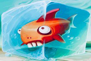 pesce-300x200