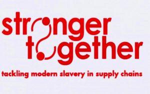 slogan 300x188