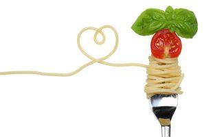 anno cibo italiano 300x200