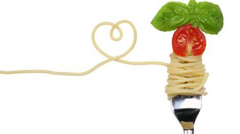 anno cibo italiano 470x264