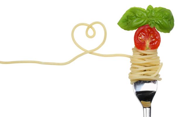 anno-cibo-italiano