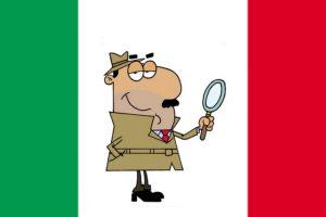 controlli alimenti italiani 300x200