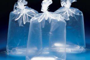 sacchetti plastica 300x200