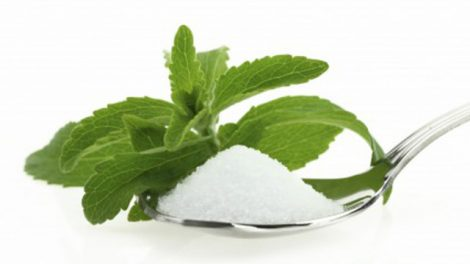 stevia-470x264