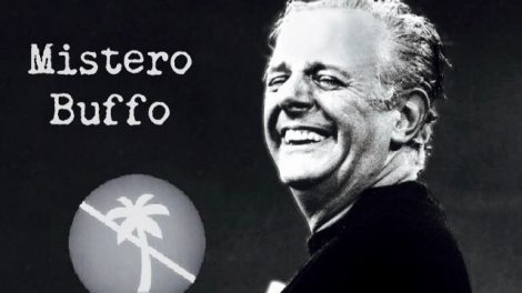 mistero-buffo-470x264