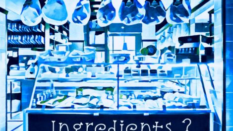 lista-ingredienti-470x264