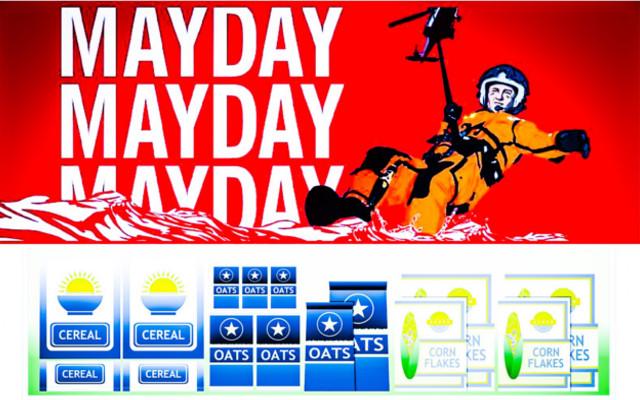 mayday 1169 11