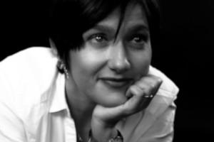 Giulia Baldelli