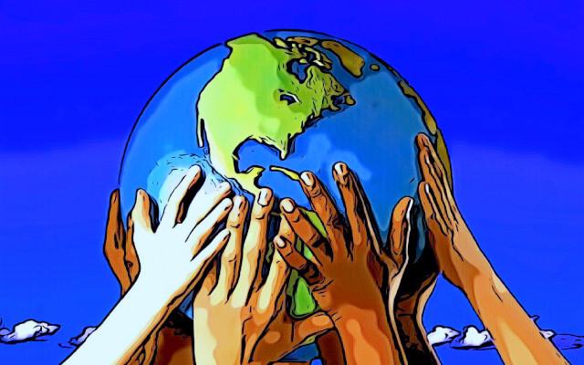 filiera equa sostenibile