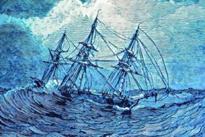 naufragio 300x200